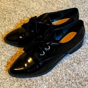 Aldo Oxford Shoe